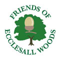 Friends of Ecclesall Woods